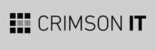 Crimson IT: Bolstering Security Posture and Resilience