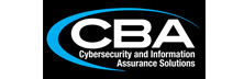 Cyber Business Analytics Inc.: Full Spectrum Cyber Risk Management