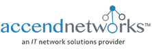 Accend Networks: Securing Businesses