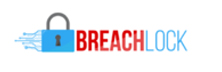 BreachLock: Delivering Next-Generation Security Testing